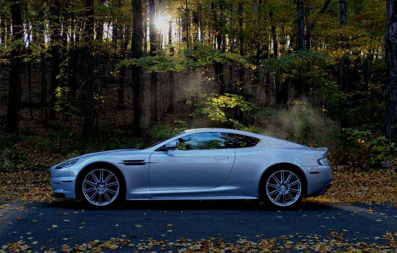 Your Ridiculously Awesome Aston Martin Dbs Wallpaper Is Here Techkee