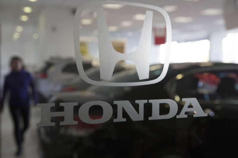 Honda Just Double Charged A Bunch Of Customer Payments ...
