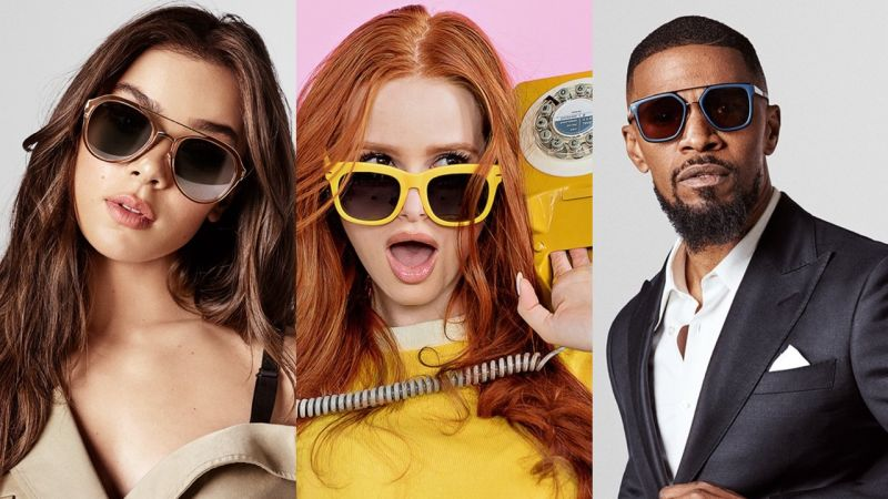 425038495c Treat Yourself to a New Pair of Sunglasses For  24 – TechKee