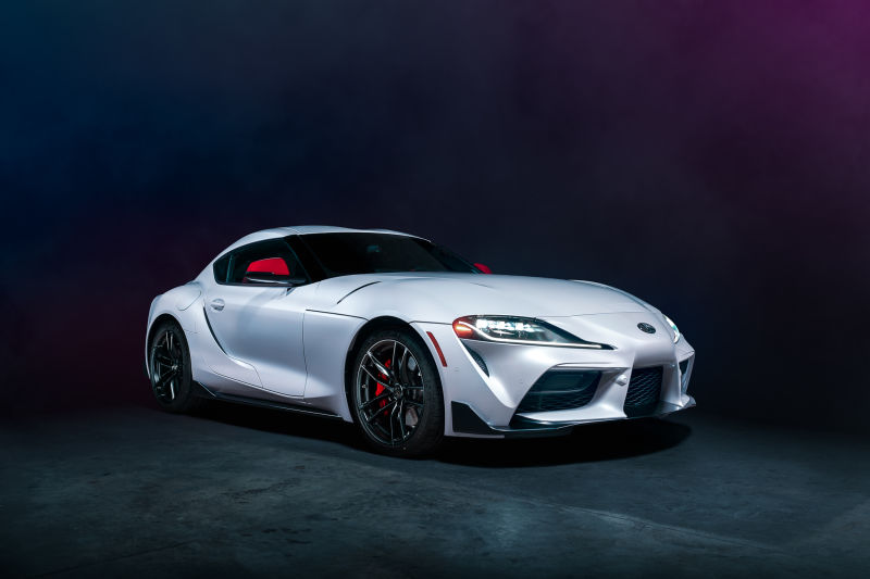 The Best Supra Wallpaper White Pictures